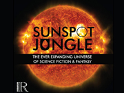 The Sunspot Jungle