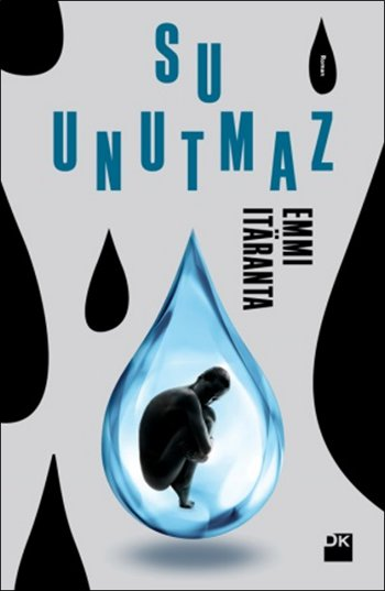 Su Unutmaz book cover