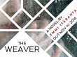The Weaver to be released in the US